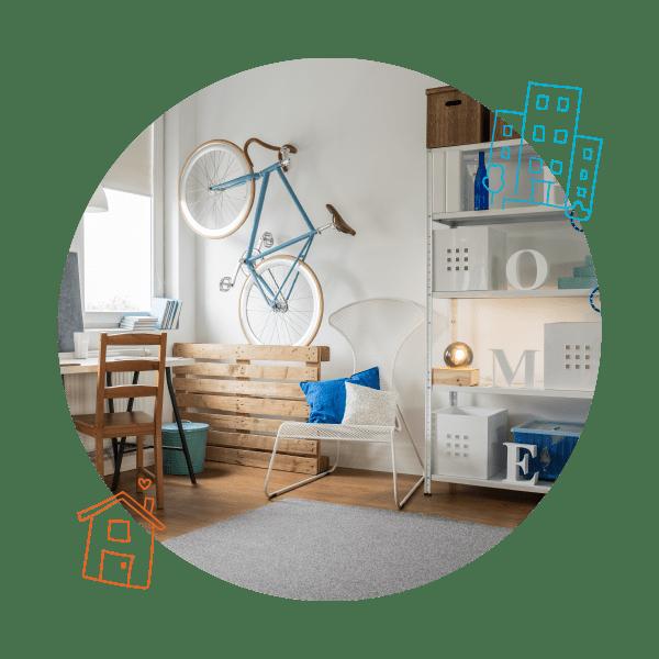 https://bli.ca/wp-content/uploads/2019/11/alternative-accommodation1.png