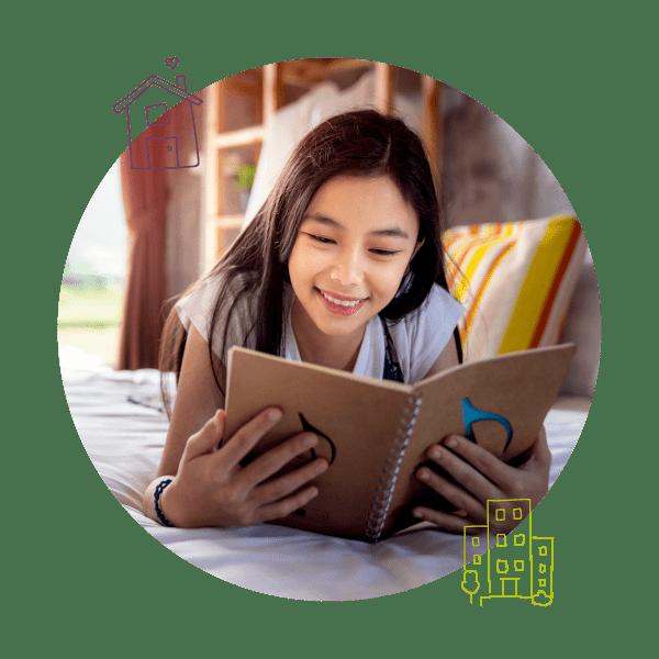 https://bli.ca/wp-content/uploads/2019/11/girl-reading.png