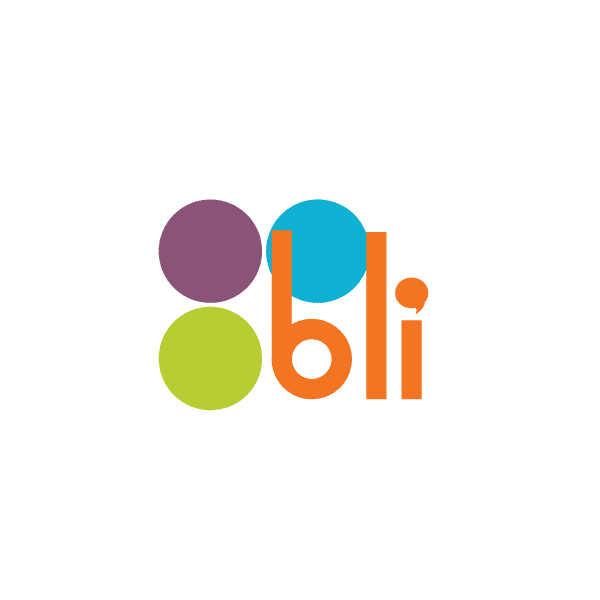 BLI Language school in Canada