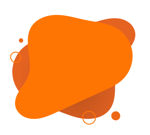 https://bli.ca/wp-content/uploads/2019/11/orange-bubble_3.png
