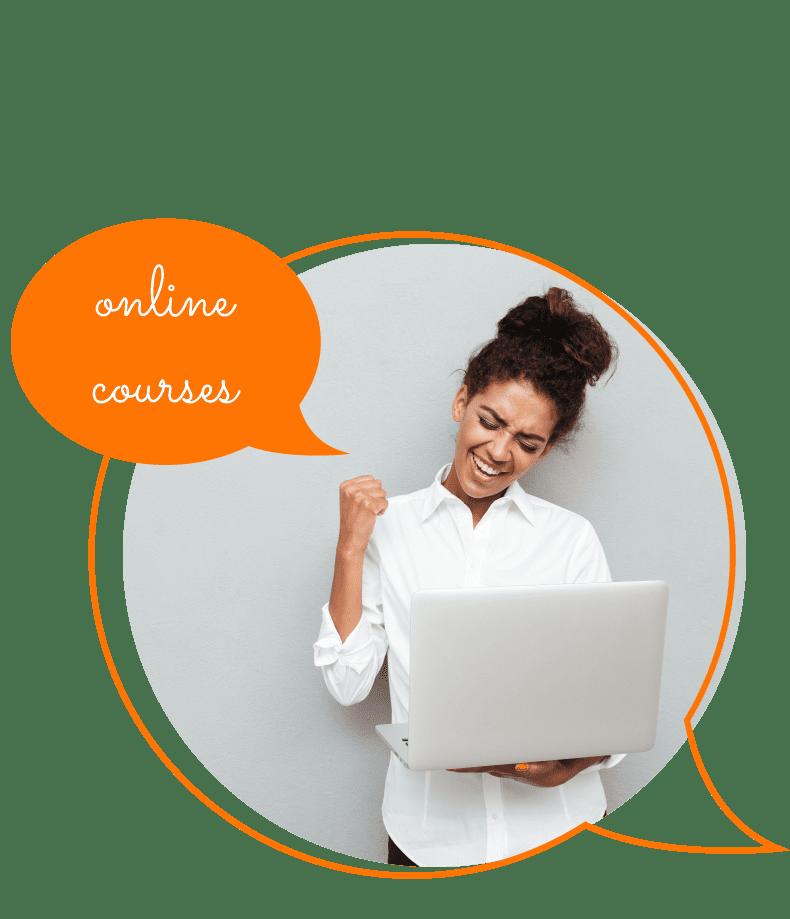 https://bli.ca/wp-content/uploads/2020/05/online-courses-2.png