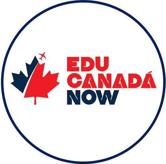 https://bli.ca/wp-content/uploads/2020/09/educanada-now-logo.jpeg