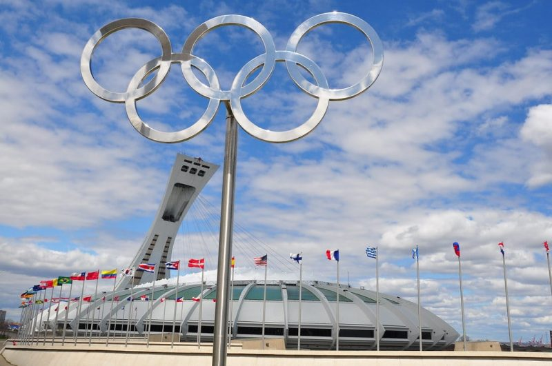https://bli.ca/wp-content/uploads/2021/04/Olympic-stadium.jpeg